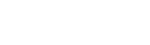 Michelangelo International Travel Logo