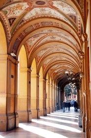 Bologna_Italy