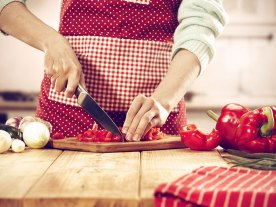 Sicily-home-cooking-class