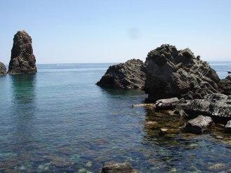 Sicily_Acitrezz-Cyclops-Riviera