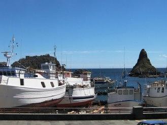 Sicily_ACITREZZA_boats