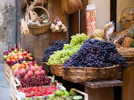 Sicily_fruit_market