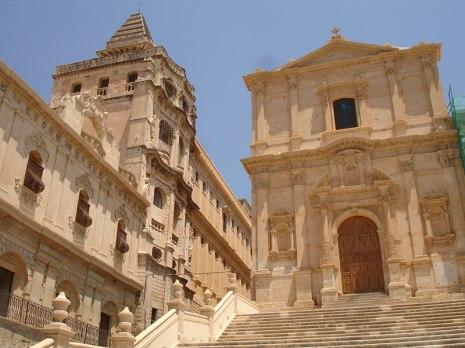 Sicily_noto