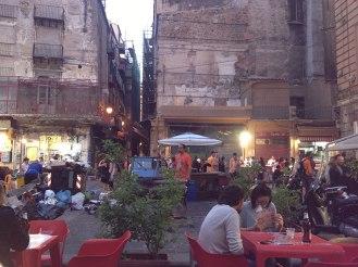 Sicily_Palermo_Vucciria_at_dawn