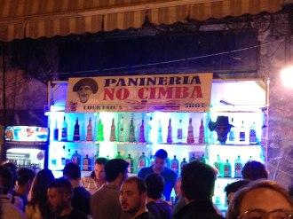 Sicily_Palermo_Vucciria_cocktailbar