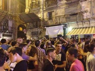 Sicily_Palermo_Vucciria_people-dancing