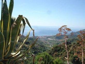 Sicily_Savoca-view