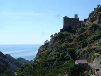 Sicily_Savoca_view