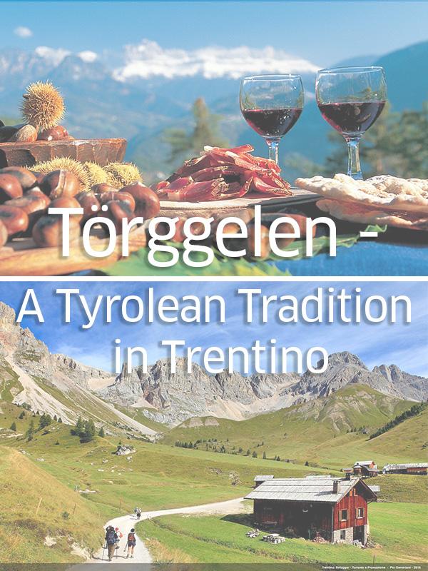 17 04 25 Cover_Toerggelen