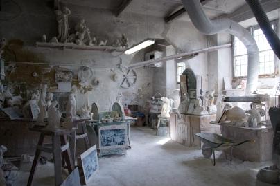 Alabastro di Volterra