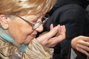 12_Event Trueffel San Miniato (3)