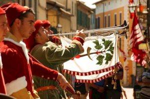 sagra-del-tordo-montalcino
